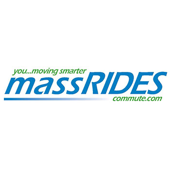 MassRides