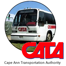 Cape Ann Transportation Authority