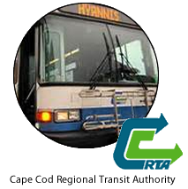 Cape Cod Regional Transit Authority