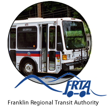 Franklin Regional Transit Authority