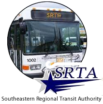Southeastern Regional Transit Authority