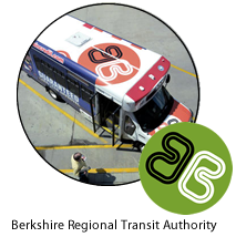 Berkshire Regional Transit Authority