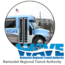 Nantucket Regional Transit Authority
