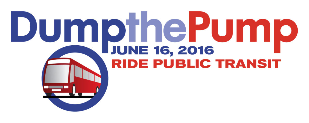 DTP 2016 logo_bus only