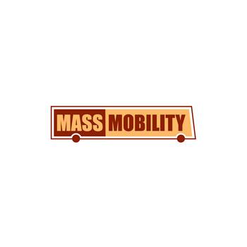 MassMobility