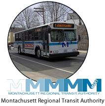 Montachusett Regional Transit Authority